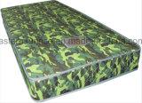Colchón de la talla de la reina/colchón Pocket del colchón de resorte/de resorte de la espuma de la memoria/colchón del mismo tamaño