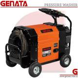 Home Use (HG15b)를 위한 6.5HP Gasoline Pressure Washer