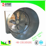 54inch 50inch 48inch 36inch Exhaust Fan