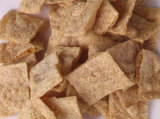 Pepitas Textured da soja da máquina da proteína da soja que fazem a máquina