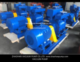 TC 발전소를 위한 두 배 단계 진공 펌프
