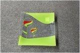 緩和されたガラス板ガラスのボードを着色しなさい