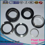착용 Resistant Ceramic Sleeve 또는 Alumina Ceramic Bearing Ring/Tube