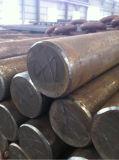 Barra per Grinding Media Ball/Jnr 45090/Round Caldo-laminato Steel Bar