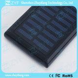 12000mAh verdoppeln USB-bewegliche Portaufladeeinheits-externe Batterie-Sonnenenergie-Bank (ZYF8078)