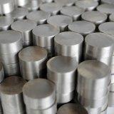 Magneet van het Neodymium NdFeB van de zeldzame aarde de Permanente