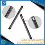 Silm Handy-Rüstungs-Kasten für iPhone 8
