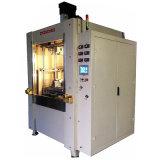 Welder утюга от Китая сварочного аппарата горячей плиты (ZB-RB-5030)