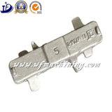 Fachmann schmiedete Gießerei-Zubehör-Metall/Eisen/Stahlschmieden von China