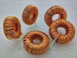 Дроссели катушек высокой частоты для PCB