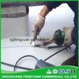 反ルート穿刺PVC屋根ふきによって修正される瀝青の防水膜