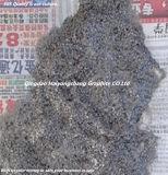 Graphite lamellaire cristallin/poudre normale d'éclaille de graphite/graphite lamellaire