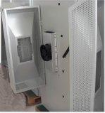 Peltier Cooler Tec (HURC T 200-D)