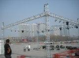 De openlucht Bundel van het Stadium van DJ van het Aluminium voor Verkoop