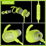 Nouvelle version Bluetooth Casque universel Écouteur stéréo sans fil