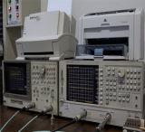 Coaxiale Kabel RG6 voor Van de Communicatie van de Kabel van de Gegevens van de cCTV/Computer- Kabel de AudioKabel Schakelaar van de Kabel