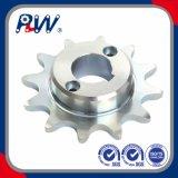 Roda de resistência à corrosão DIN 8187 (C2042X12T)