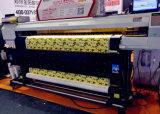 Stampante della tessile di sublimazione di Digitahi di velocità veloce