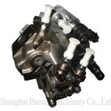 De motormotor 5264248 van Cummins 6ISBE6.7 ISF3.8 3971529 brandstofinjectiepomp