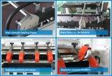 Cer anerkannte automatische L-Stab Schrumpfverpackung-Maschine
