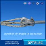 Sackgasse für Opgw Kabel/Opgw Befestigungen