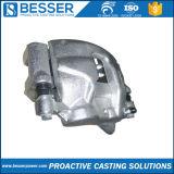 Ts16949 Ss301/302/303/304/316 Silicone Sol Casting e pezzo fuso del solenoide di silicone dell'acciaio inossidabile di Production Company In serie