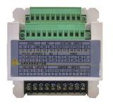 Счетчик энергии серии Ex8-33 многофункциональный