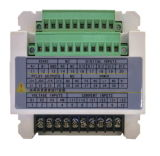 Medidor Multi-Functional da energia da série Ex8-33