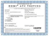 HDMI2.0 Kabel