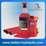 Jack hidraulico barato com boa qualidade