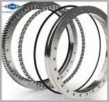 Подшипник Rks кольца Slewing подшипника Turntable шестерни зубчатого колеса наружного зацепления наружный. 061.20.0844
