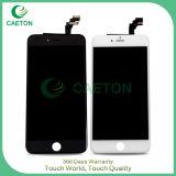 Schermo di tocco dell'affissione a cristalli liquidi degli accessori del telefono per iPhone6/6plus