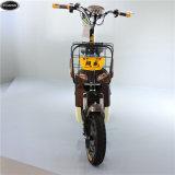 Bike/велосипед /Li-ion лития колеса 48V-350W 2 электрические