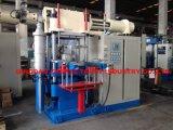 Машина впрыски новой передовой технологии резиновый отливая в форму (CE/ISO9001)