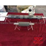 印刷の陶磁器のAniloxのローラー