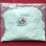 스테로이드 분말 Halodrol Turinadiol 17-Diol/4-Chlorodianabol CAS: 2446-23-3