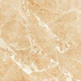 Telhas de assoalho do mármore da alta qualidade de Foshan (VRP8M120, 800X800mm)