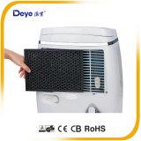 Dyd-F20d arropa el hogar del deshumidificador del purificador de la sequedad y del aire