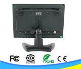 10 Zoll PC Sicherheits-Monitor mit AV/BNC Input