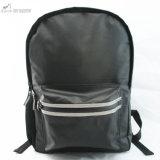 Wasserdicht Schwarz Rucksack für Jungen