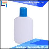 Бутылка спрейера тумана Бостон сини кобальта 120 Ml круглая для жидкости