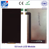 5 '' IPS 4.95 de Interface LCD van '' Fwvga Mipi