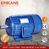 Motor elétrico da série de Y de 0.75kw-315kw