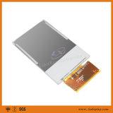 "3.5 "" фабрика Китая OEM/ODM LCD индикации 320X480 TFT LCD"