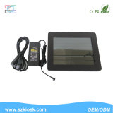 10.4 Zoll-Touch Screen Mini-PC