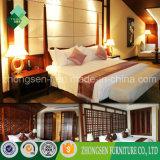 온라인으로 중국에서 왕 침실 가구 세트 구매 가구