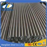Barra redonda del acero inoxidable de los Ss 304/316/316L/310/310S/2205/2507