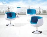 Moderne Warteraum-Möbel-Stühle