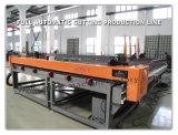 CNCの自動ガラス打抜き機(SKCL-3725A)