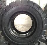 [فولّستر] إطار العجلة, 9.00-20, 10.00-20, 12.00-20 إطار العجلة, [هيغقوليتي] [إينّر تثب] صناعيّ رافعة شوكيّة إطار العجلة
